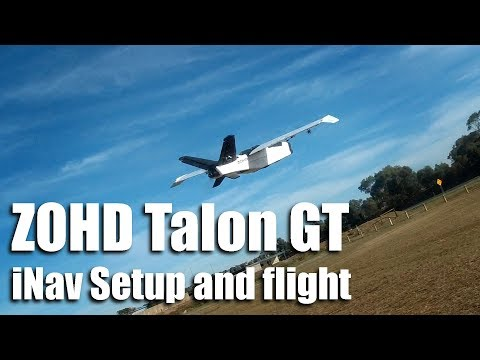 zohd-talon-gt-inav-setup-and-flight