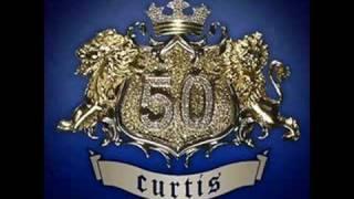 50 cent-My Gun