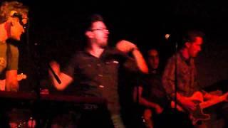Get Away - Danny Gokey