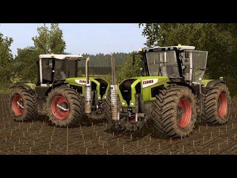 ★ Live Stream ★ Farming simulator 19 [1440P]