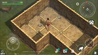 Last Day on Earth  Survival   ВЗЛОМ v 1 5 8   Last Day on Earth   Apk Mod 1 5 8 online video cutter