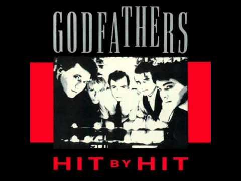 Sticks & Stones - Godfathers