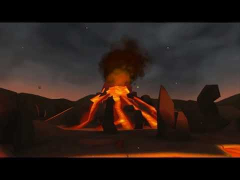 Video of Call of Mini™ Dino Hunter