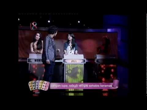 Celebrity Special Episode - Take Me Out Indonesia Mp3