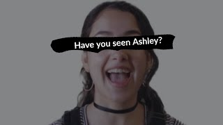 Where is AshVlogs?