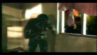Lucky Dube Freedom Fighters.mp4