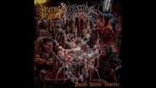 SLAM DEATH METAL - INTRODUCTION AND A LIST OF BANDS YOU SHOULD KNOW!