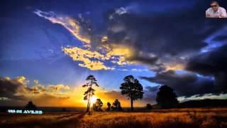 Mark Knopfler ~ Someday