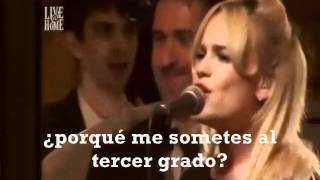 duffy- well well well (subtitulos en español)