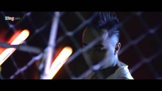 Cao Thái Sơn - Feel The Beat Dj Gin Remix (Teaser 1)