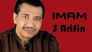 Download lagu Imam S Arifin Hujan Duri Mp3