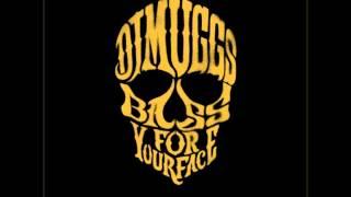 DJ Muggs - Trap Assassin (feat. Freddie Gibbs)