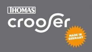 Thomas Crooser Master