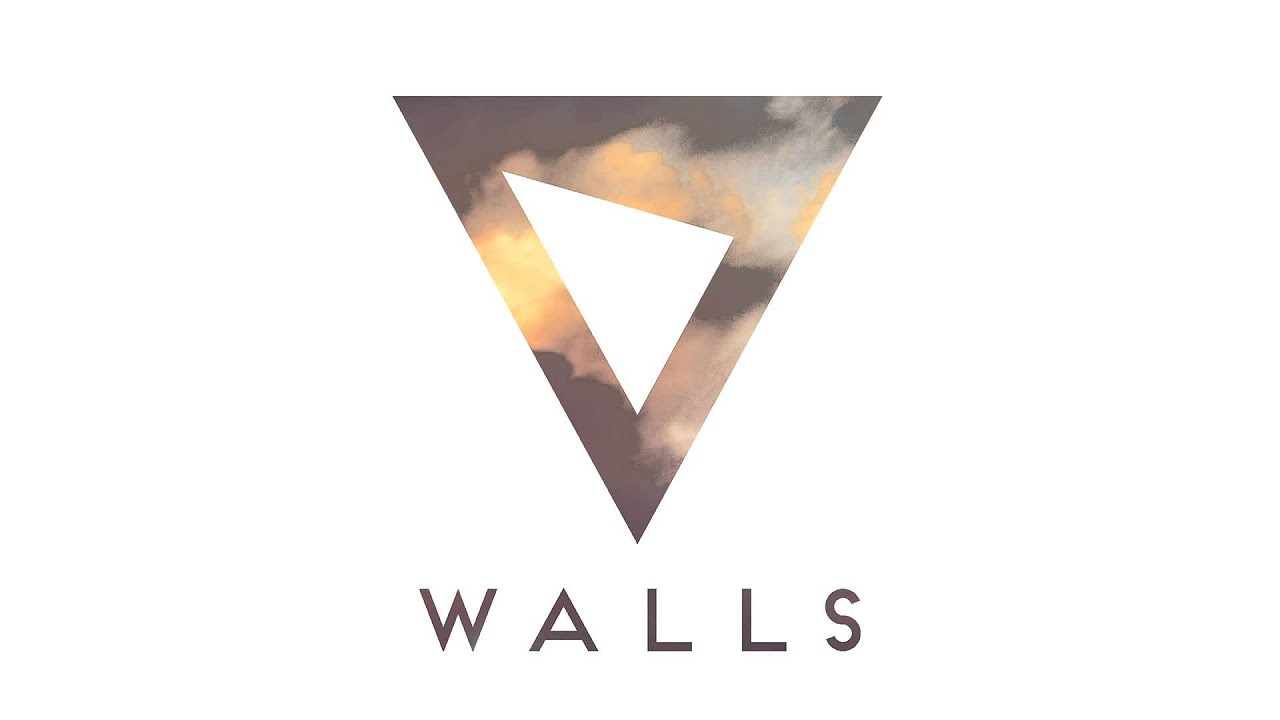 FIFA 16 Soundtrack – Walls	by Slaptop