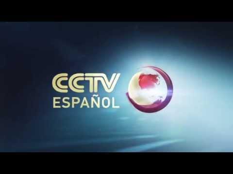 CCTV International - Channel IDs