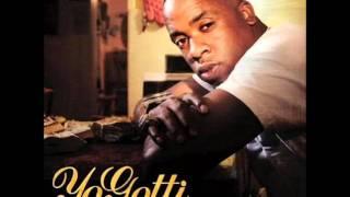 Yo Gotti - I Got Dat Sack (Prod. By Drumma)