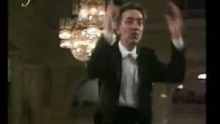 Leningrad Philharmonic 1812 Overture