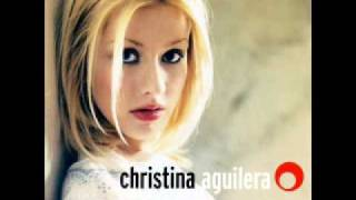Christina Aguilera - Come On Over (All I Want Is You) (Video Version)