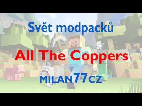 All The Coppers - E00 |  |