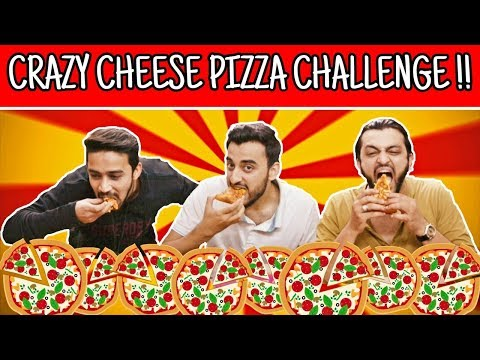 Pizza In Hindi Download Free In Torrent