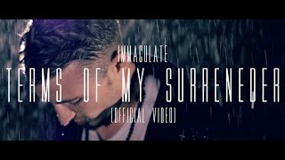 Terms Of My Surrender (Music Video)
