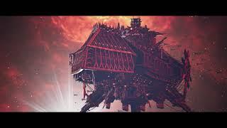 VideoImage1 Battlefleet Gothic: Armada 2
