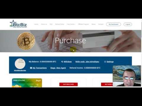 Iop btc tradingview