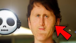 Bethesda Hints at Starfield Release Date! - dooclip.me