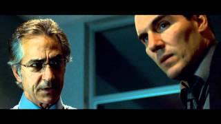 The Bourne Ultimatum - Trailer