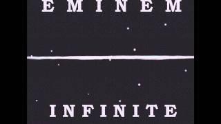 Eminem - W.E.G.O (Interlude)