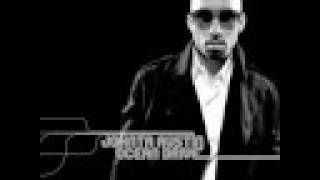 Johnta Austin ft. Tally - Video ( Dj Playa Remix)