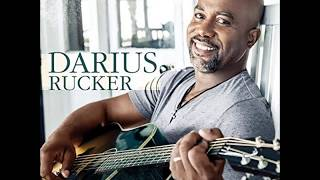 Darius Rucker - You, Me, and My Guitar