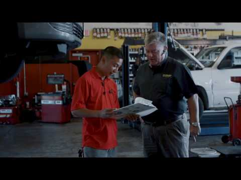 , title : 'Franchise with Meineke - Day-in-the-life of a Franchise Owner'