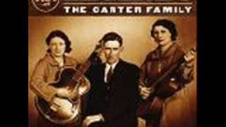 The Cyclone Of Rye Cove Carter Family