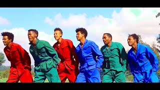 chelina ቸሊና - new ethiopian music 2019official video