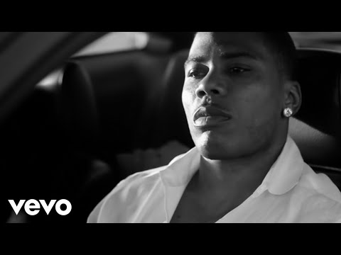 Nelly - Just A Dream (Official Music Video)