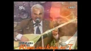 ismail IPEK Kocadim Gulum