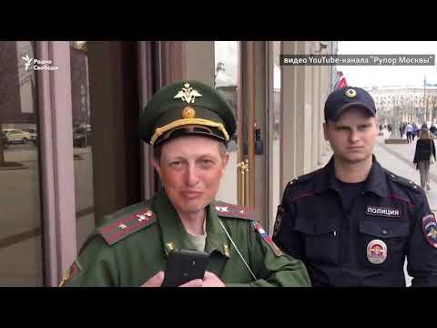 """""""Меня обманул Путин"""""""
