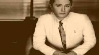 Clay Aiken - There's A Kind Of Hush