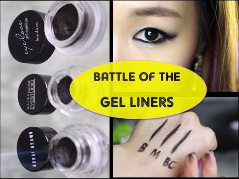 Lasting Drama Light Eyeliner Pencil by Maybelline #2