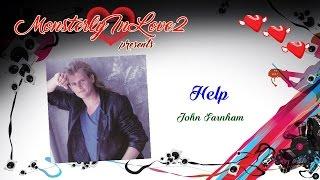 John Farnham - Help! (1980)