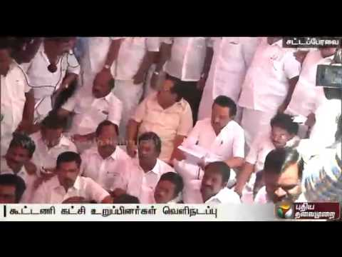 Suspension-of-DMK-MLAs-will-not-be-taken-back-Speaker-Dhanapal