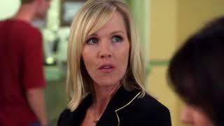 90210 Brenda et Kelly et Ryan Episode 1x06