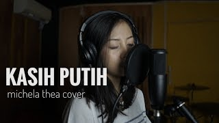 Download lagu Kasih Putih Michela Thea Mp3