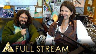 Shrekfest 2020 Online | Full Stream