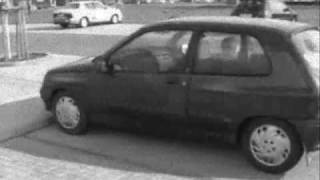 Video cgpb sako pánev a vůz