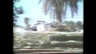 Trailer of Airport '77 (1977)