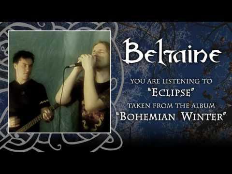Beltaine - BELTAINE - Eclipse (Album Track)