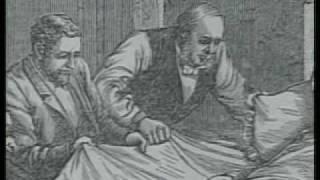 James Garfield - Assassination