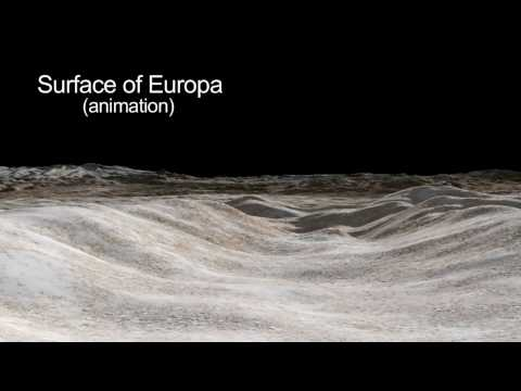 Juno Mission to Jupiter Greek Allusion - Pics about space